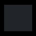 icon13-dark